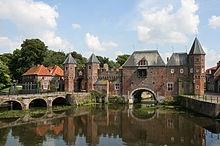 historie-van-amersfoort